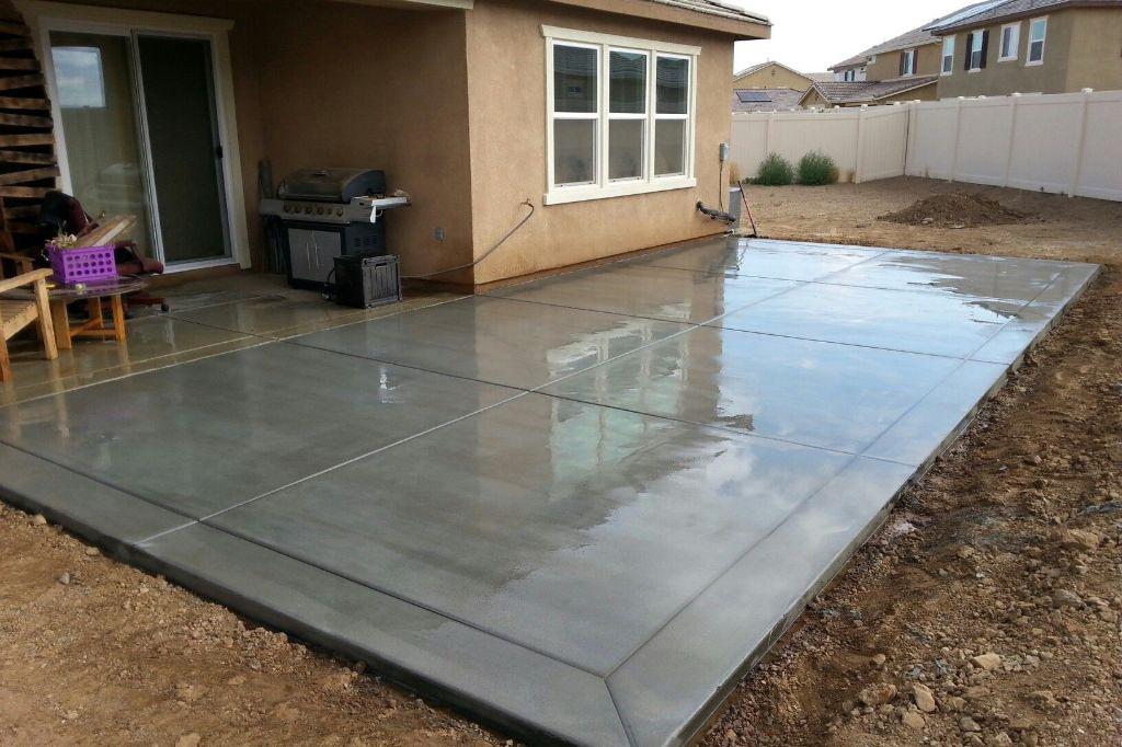 concrete slab (1)
